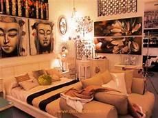 ixia decoracion mobiliario decoraci 243 n hogar y regalo feria intergift