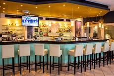 grömitz hotel carat carat golf sporthotel gr 246 mitz albrecht golf guide