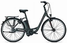 electric bicycle kalkhoff agattu impulse 8 hs shimano