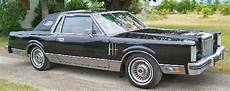 car repair manuals online pdf 1986 lincoln continental head up display lincoln continental 1979 1987 service repair manual tradebit