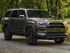 blue book used cars values 2010 toyota 4runner parental controls used 2019 toyota 4runner limited nightshade edition sport utility 4d pricing kelley blue book