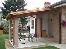 tettoie in legno il meglio di potere tettoie legno