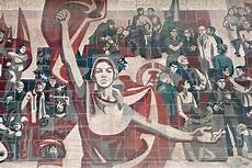 Quot Communist Propaganda In Dresden Germany Quot By Leenvdb