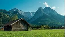 Vier Jahreszeiten Malvorlagen Quest Garmisch Hotel Vier Jahreszeiten In Garmisch Partenkirchen