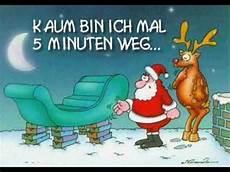 fr 246 hliche lustige weihnachten chris rea driving home