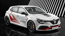 2019 renault megane rs trophy r wallpapers and hd images