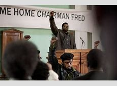 Judas And The Black Messiah,Judas and the Black Messiah | Participant,Fred hampton|2020-12-06