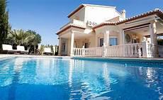 location villa au portugal avec piscine location villa portugal avec piscine pas cher rayon