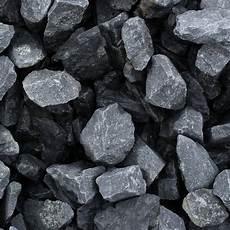 basaltsplitt aus alfhausen kiesladen de