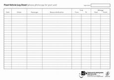 military vehicle log books fleet vehicle log sheet please photocopy for your use