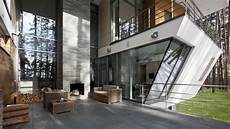 russian home design a menagerie of modern contemporary house with wooden architecture in russian