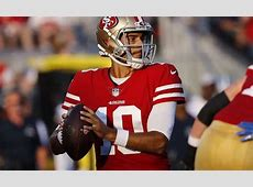 watch 49ers game live online