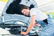 telecharger revue technique logiciel de revue technique automobile gratuit 224 t 233 l 233 charger auto technique fr