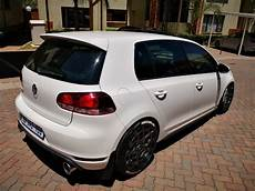 vw golf 6 coilovers for sale chatsworth gumtree