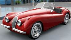 jaguar xk 120 se forza motorsport wiki fandom powered
