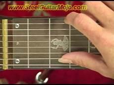 metal guitar tuning c6 low steel guitar tuning lesson