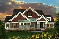 rancher house plans ranch plan with large great room 89918ah architectural