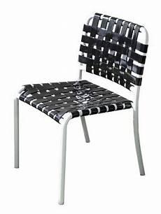 chaise navone table basse gervasoni gray 46 r design navone