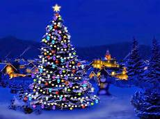 christmas wallpaper merry christmas 2015 wishes quotes cards songs and images