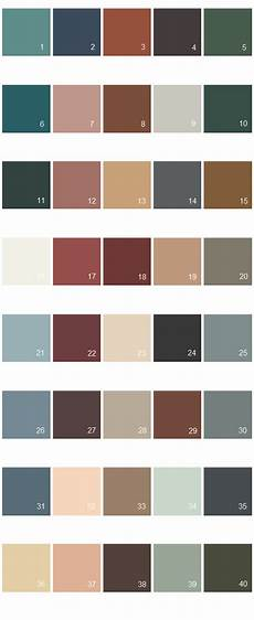 behr grey green paint colors