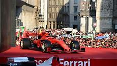 monza nearing formula 1 contract extension speedcafe italian gp new f1 deal to 2024 confirmed for monza f1 news