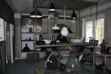 Loft Industrie Design Möbel - industrial design in berlin dif dit is fashion weeste