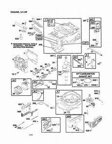 11 hp briggs and stratton wiring diagram 16 hp kohler engine problems wiring diagram database