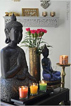 Buddha D 233 Cor Buddha Vignette Calming Vignette Serene