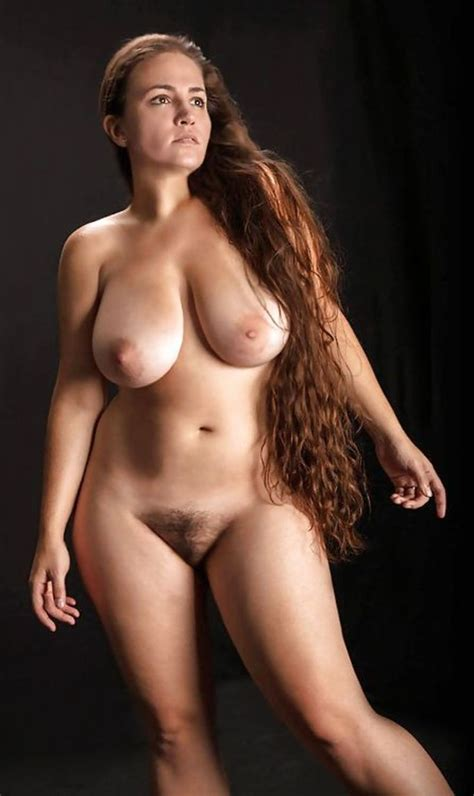 Donna Bell Porn