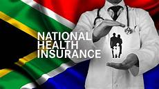 national health insurance aims to provide quality health