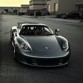 Porche  Super Cars Porsche Sport