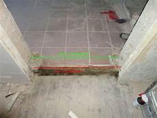 Bau De Forum Fenster Und Au 223 Ent 252 Ren 13990 Neue