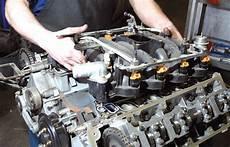 car engine repair manual 1999 ford mustang parking system ford engine overhaul manual sagin workshop car manuals repair books information australia