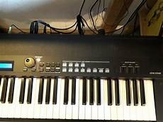 cp40 stage yamaha cp40 stage audiofanzine