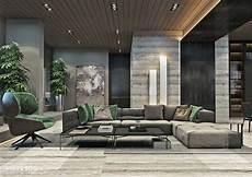 Wohnzimmer Deko Modern - 1001 wohnzimmer deko ideen tolle gestaltungstipps