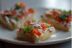 new year s appetizer recipe confetti squares mom it forwardmom it forward