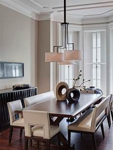 6 dining room trends to try living room and dining room decorating ideas and design hgtv