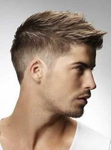 Kurzhaarfrisuren Männer 2017 - frisuren f 252 r jungs 2017 jungs frisuren frisuren und