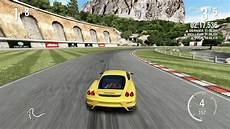 forza motorsport 4 xbox 360 torrents