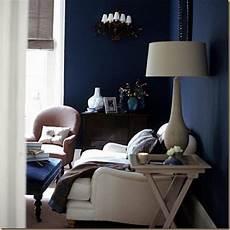 blaue wandfarbe wohnzimmer color inspiration navy blue walls sheri martin interiors