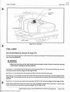 what is the best auto repair manual 2006 land rover discovery navigation system 2006 club car fe290 gasoline service manual supplement