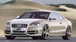 Wallpaper Audi Cars HD Wallpapers