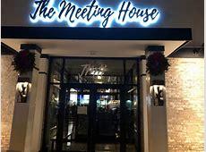 the meeting place longmeadow ma