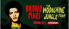 bruno mars his hooligans hawaiian heartthrob serenades