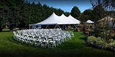 wedding tent rentals baltimore maryland dreamers event rentals