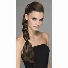 rajout de cheveux rajout de cheveux pour femme coiffures populaires