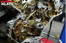 timing chain audi s4 audi 4 2 timing chain excelerate performance
