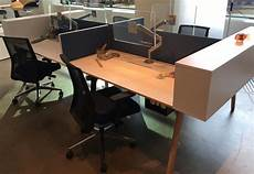 home office furniture san antonio office furniture san antonio san antonio cubicles san