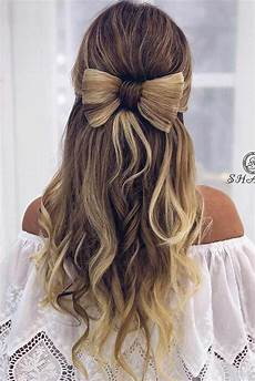 Hair Style Pics For