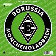 fussball ausmalbilder borussia m chengladbach